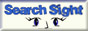 Sight for your Search at SearchSight.com!